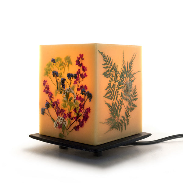 Spring Edition Table Lamp
