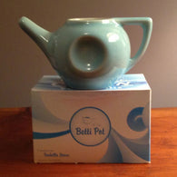 Betti Pot