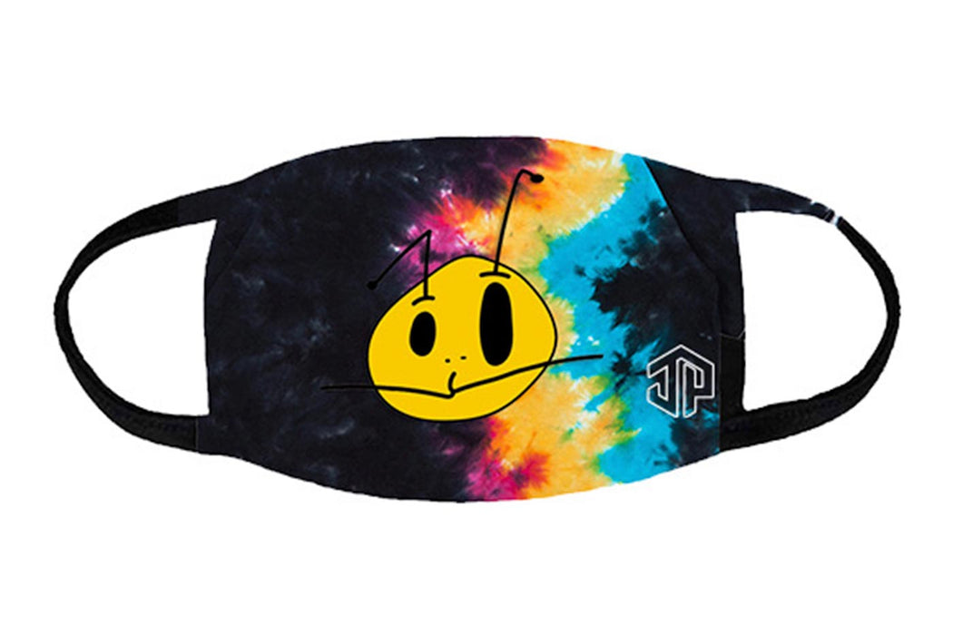 Acid Head Mask