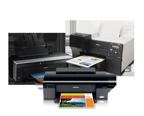 Inkjet Sheets for desktop inkjet printers