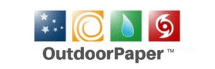 SHOP OutdoorPaper