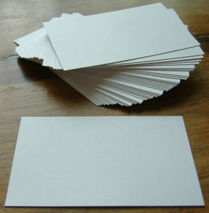 teslin synthetic paper