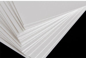 DuraSoft Soft Polyester Sheets