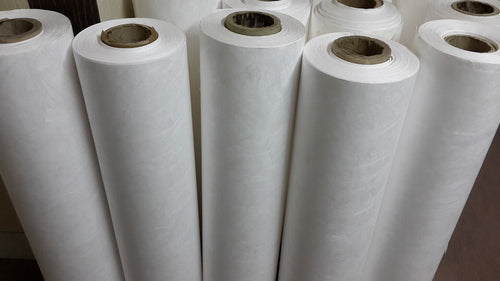 archival tyvek roll
