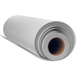 Outdoor Paper sells Tyvek Inkjet Banner Media Roll for durable banners