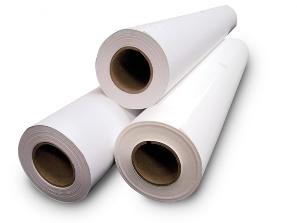 Tyvek Graphic Media Rolls