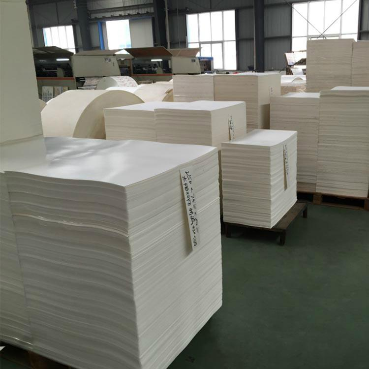 large tyvek sheets