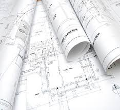 paper tyger inkjet roll for durable construction drawings