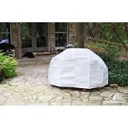 Tyvek Soft Structure is great for covers