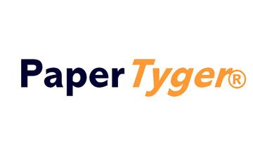 PaperTyger®Durable Paper,  4mil - 27# bond, 100 GSM