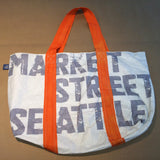 Create durable bags with Tyvek Soft Structure