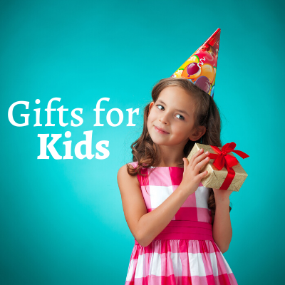 OfferDropper - Gifts for all Occasions