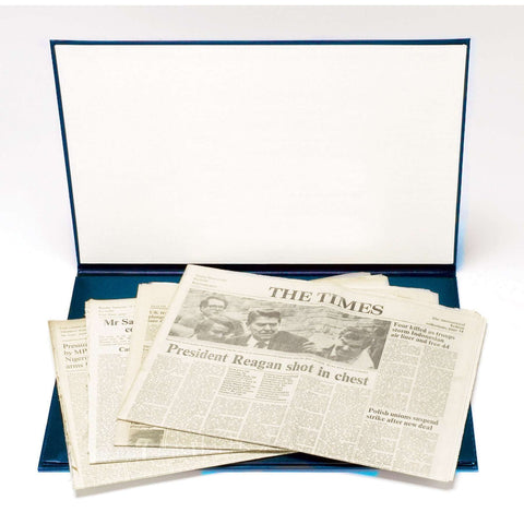 Original Your Life Paper Gift Pack
