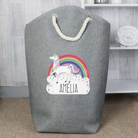 Personalised Storage Bag