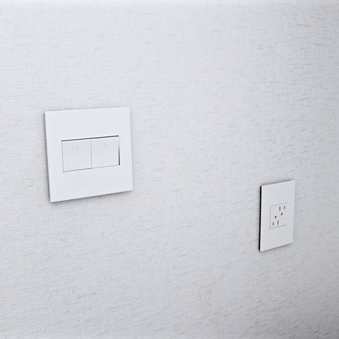 legrand adorne modern outlets and switches