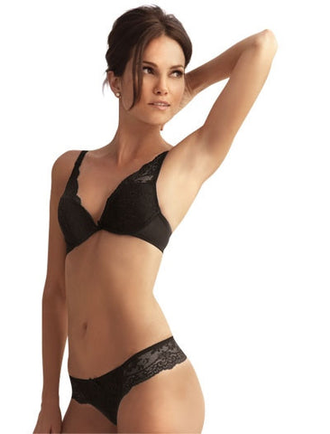 The Little Bra Co. Lucia Bra