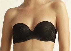 The Little Bra Co. Sascha Strapless Bra