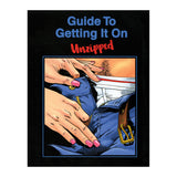 Guide to Getting It On- 9th Edition By:Paul Joannides