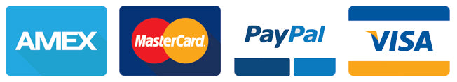 Payment Badges