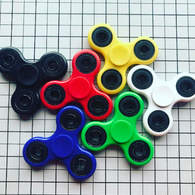 6 Spinners bundle