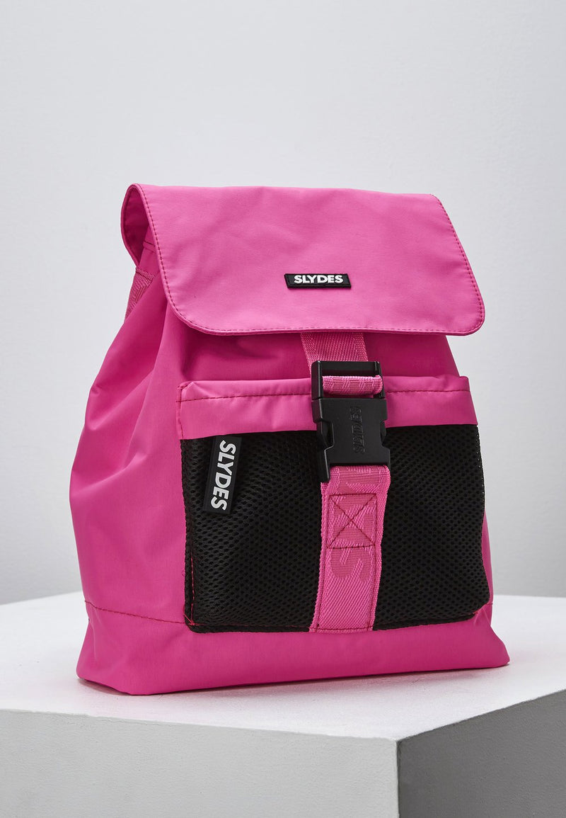 Fuse Backpack