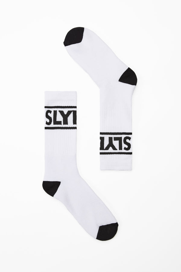Slydes - Crux Women's Socks - 3 pairs - The Worlds Best Sliders & Sandals