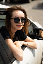 Lily Sunglasses USUVU Sunglasses shades shade kuwait summer trolley @trolleyKW ترولي نظارات نظارة الكويت كويت شمس