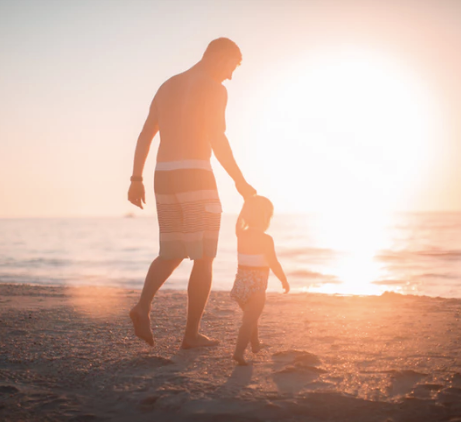Father's Day 2019 - Things to do to treat your Dad