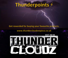 Thunderpoints