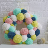 Pompom Maker - FancyGad