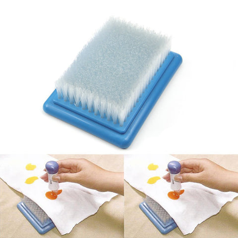 Felting Needle Mat Brush - FancyGad