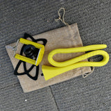 Banana Pod For Any Camera or Smartphone - FancyGad