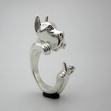Great Dane Ring - FancyGad