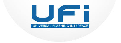 UFI BOX News – ufibox