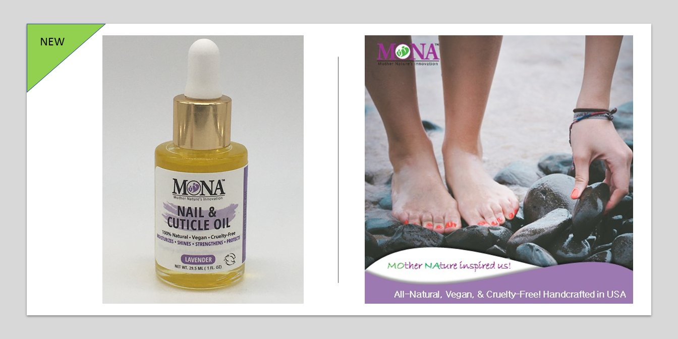 Nailcare & Footcare