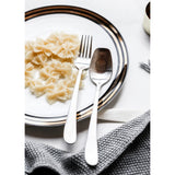 Skull Flatware Set Stainless Steel - Skullflow