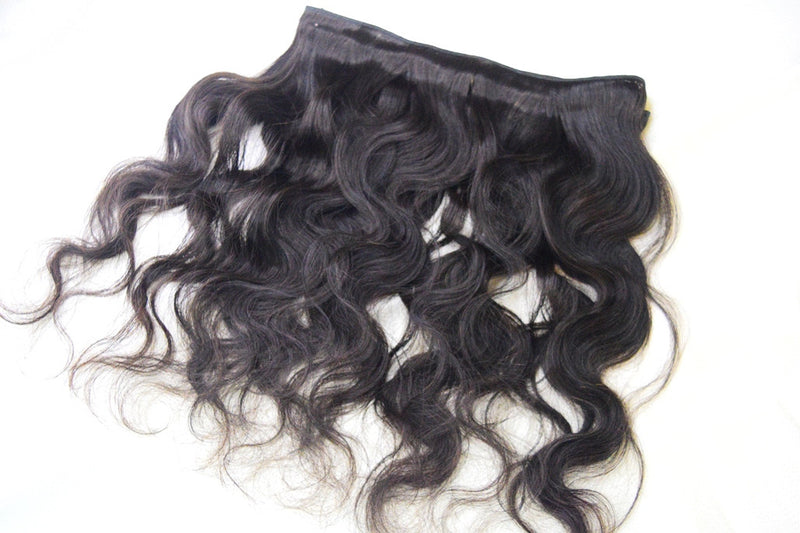 4 BUNDLE BODY WAVE DEALS
