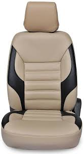 XUV300 seat cover