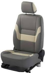 Baleno car seat cover