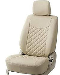 Triber seat covers
