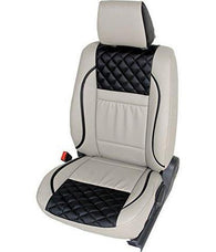 KUV 100 car seat cover