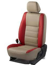 Bolt car seat cover