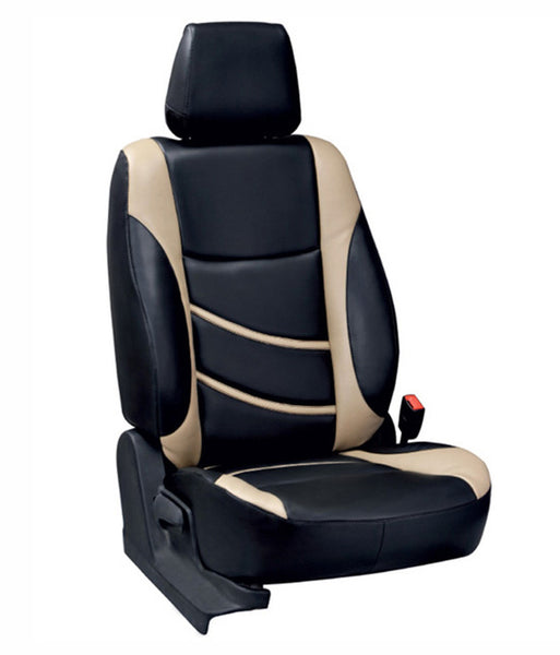 swift dzire car seat cover SC117