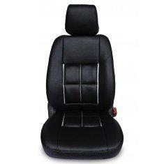 Becart Maruti 800 car seat cover SC13