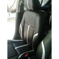Becart Ikon car seat cover SC43
