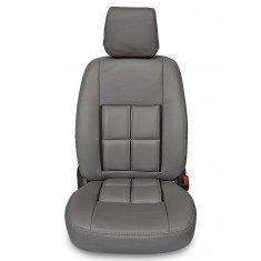 indigo car seat cover SC46