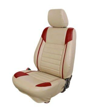 Ritz car seat cover SC10