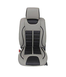 Ford fiesta car seat cover SC7