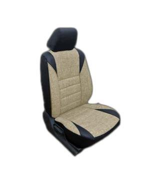 Becart micra car seat cover SC40