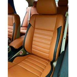 Becart duster car seat cover (SC 27)